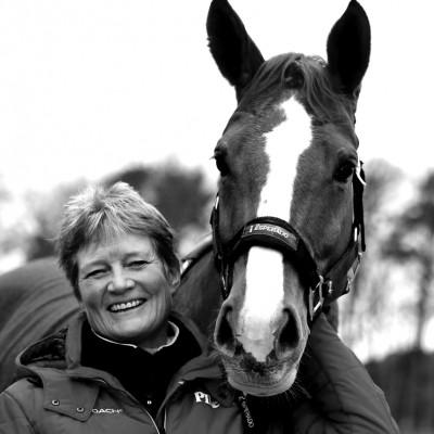 Hanne Benner