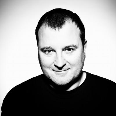 Michael Herberger