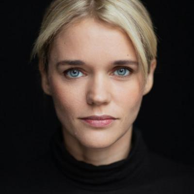 Sarah Koch